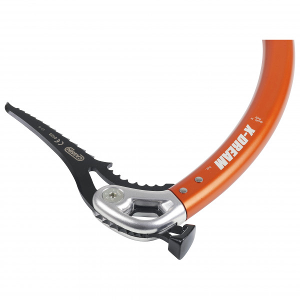 X-Dream Alpine - Ice tool