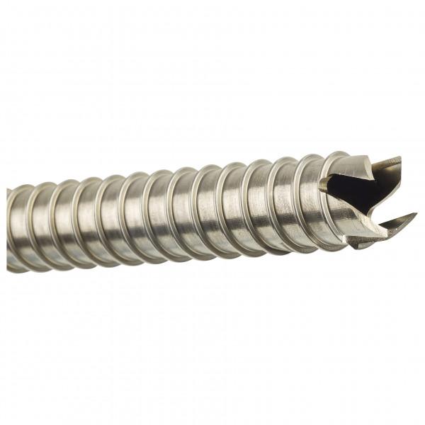 Rocket Plus - Ice screw