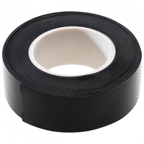 Edelrid - Grip Tape