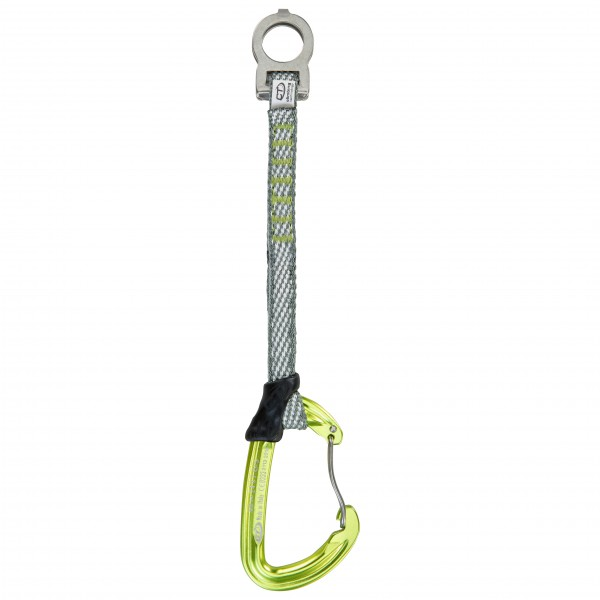 Climbing Technology - Ice Hook - Express-setti