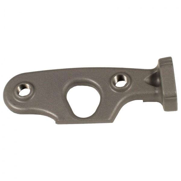 Black Diamond - Standard Hammer