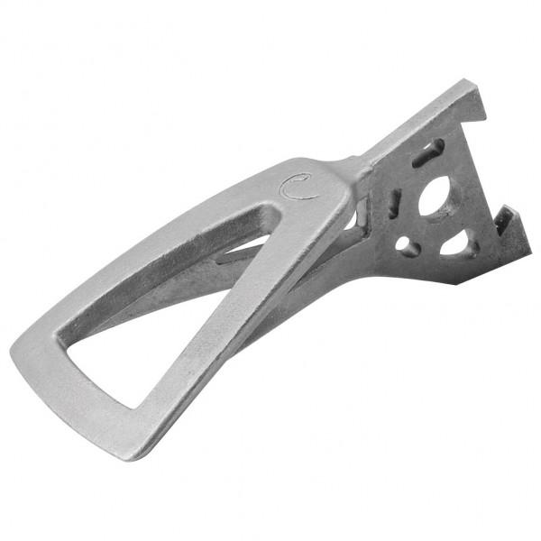 Edelrid - Adze - Isverktyg - skyffel