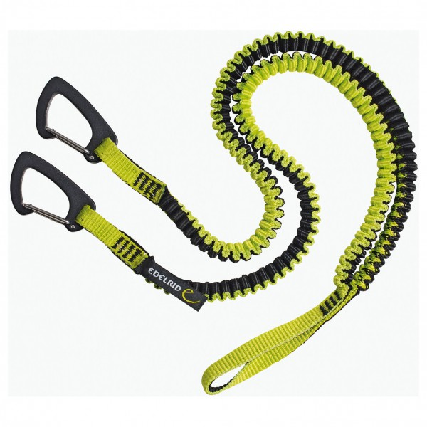 Edelrid - Spinner Leash - Vanglijn
