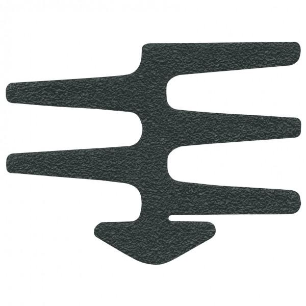 Edelrid - Grip Sticker