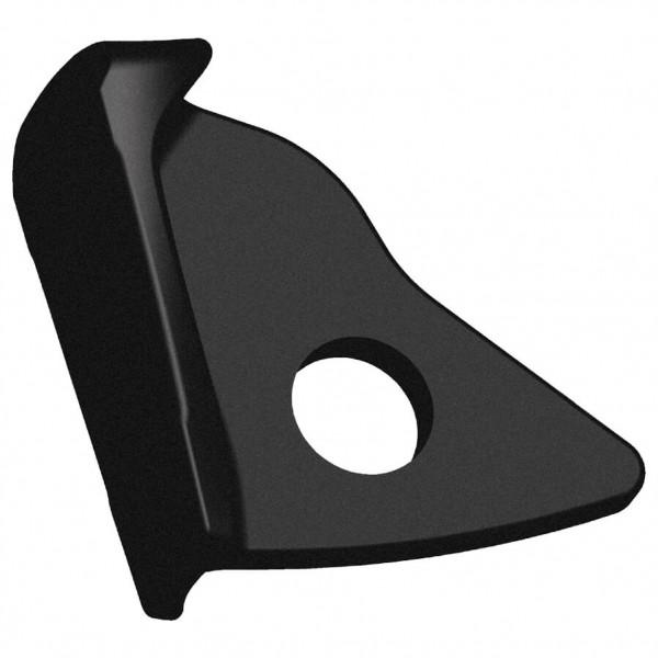 Petzl - Mini Marteau - Hammer attachment