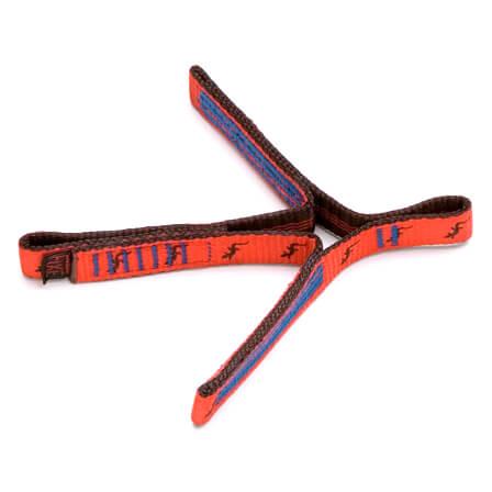 Fixe - Energy Absorber 2 - Falldämpfer