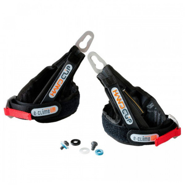 e-climb - Handclip - Håndledsrem