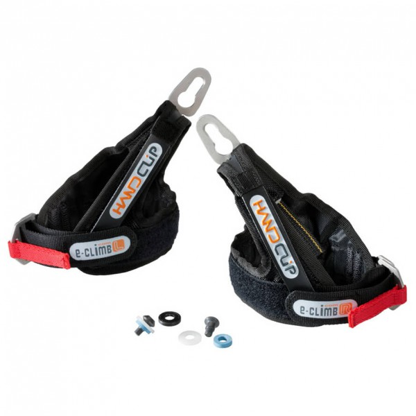 e-climb - Handclip - Polslus