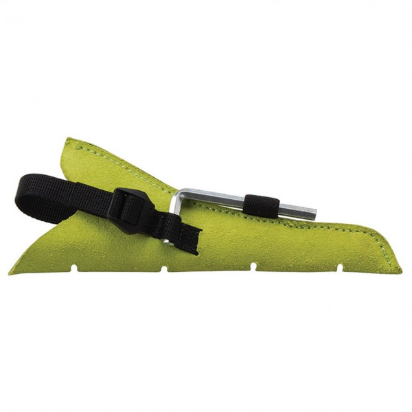 Edelrid - Blade Holster - Schutzkappe für Haue