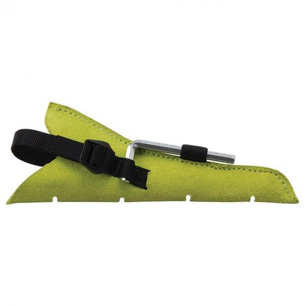 Edelrid - Blade Holster - Beschermkap voor ijsbijl