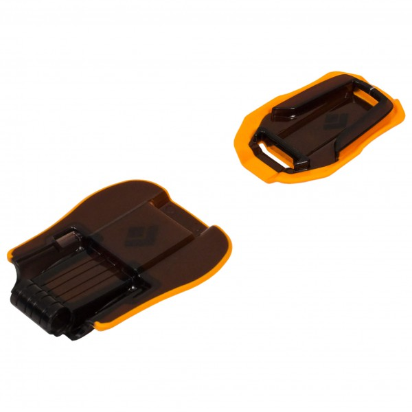 Black Diamond - ABS-Cyborg - Anti Stoll System