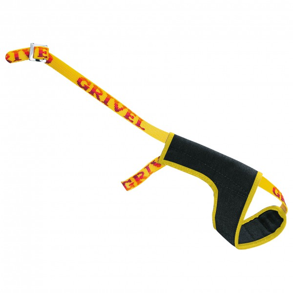 Grivel - Easy G Leash - Handschlaufen