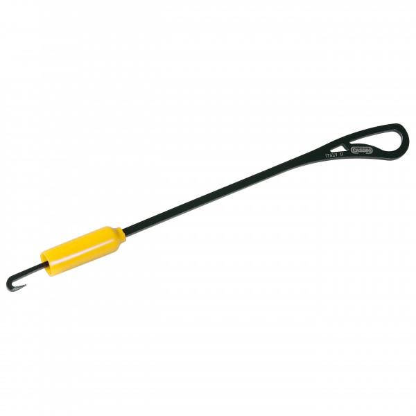 Cassin - X-Trigger - Handonderlegger
