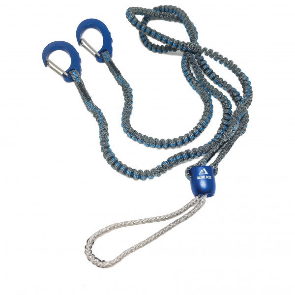 Blue Ice - Hydra Leash