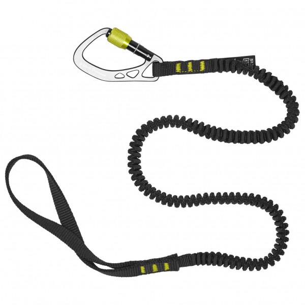 Black Diamond - Slinger Leash - Hanger loop