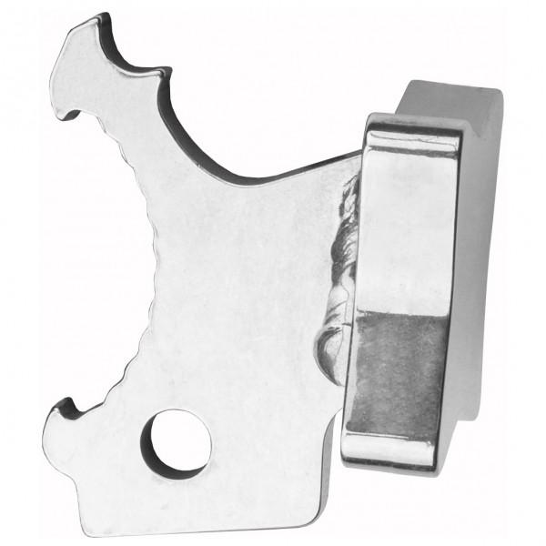 Grivel - Hammer Vario - Reservehammer