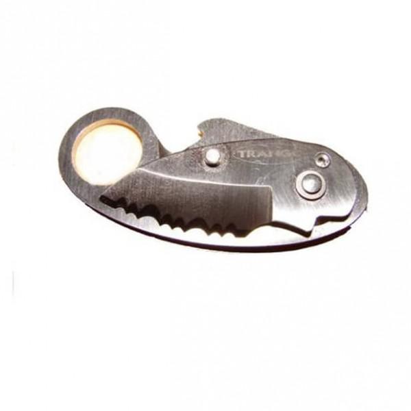 Trango - Piranha - Yhden käden veitsi