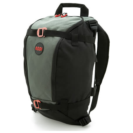 Moon Climbing - Voyager Rope Bag