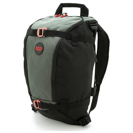Moon Climbing - Voyager Rope Bag