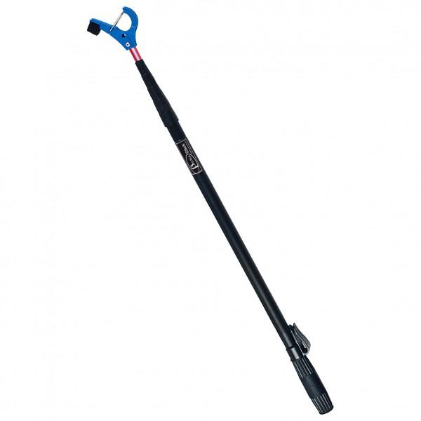 BetaStick - Clipstick Standard