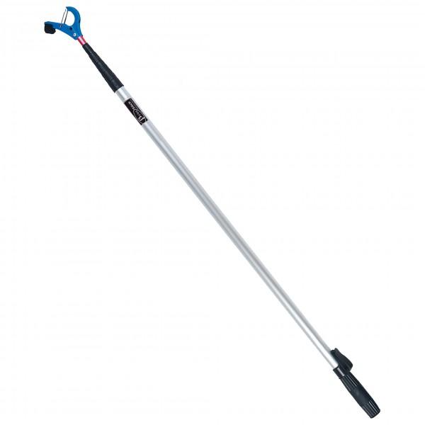 BetaStick - Clipstick XL