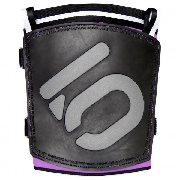 Five Ten - Neon Knee Bar - Knee pad