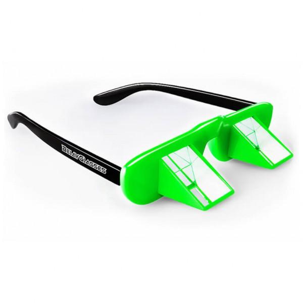 BelayGlasses - Belay Glasses - Varmistuslasit
