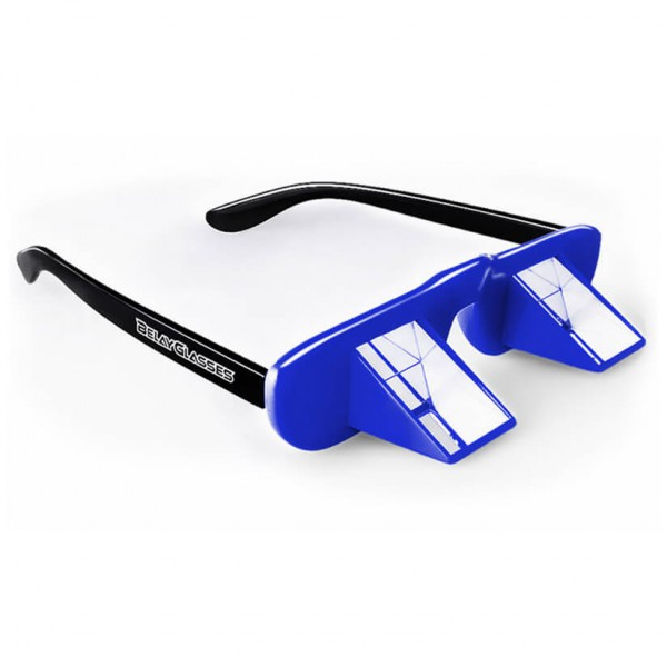 BelayGlasses - Belay Glasses - Safety glasses
