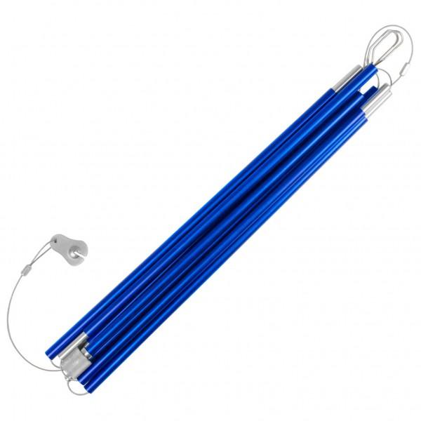 LACD - Clipstick - Klimaccessoires