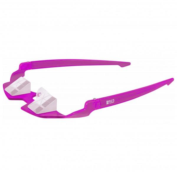 LACD - Belay Glasses - Occhiali prismatici da sicura