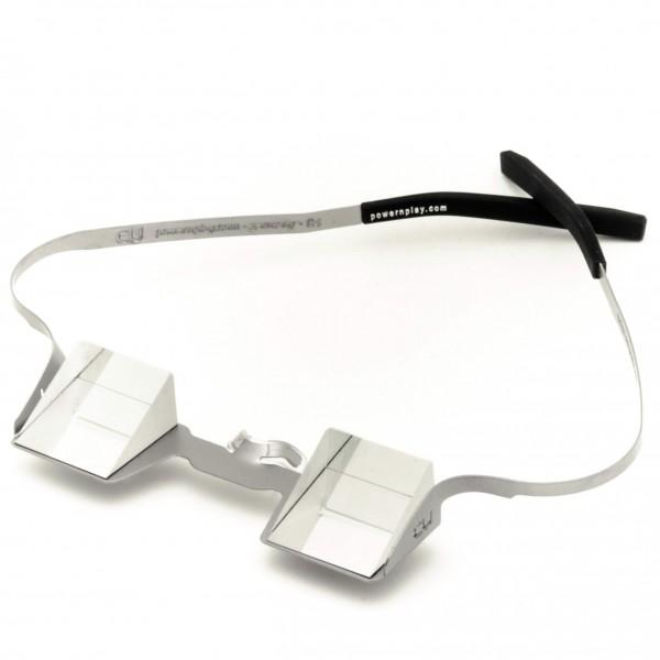 CU - Sicherungsbrille Classic G 4.0