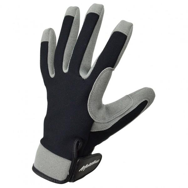 Metolius - Belay Slave Glove