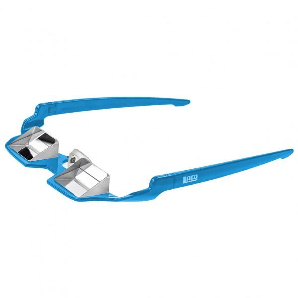 LACD - Belay Glasses Comfort 2.0