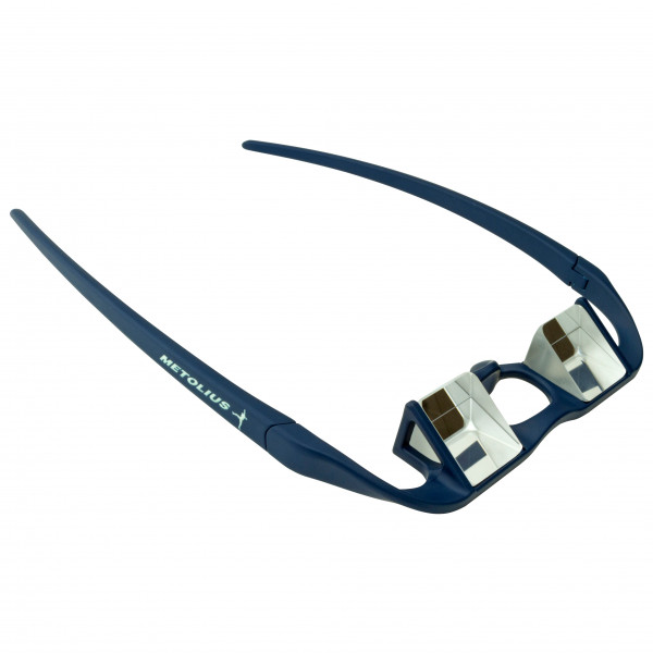 Metolius - Upshot Belay Glasses - Lunettes pour assureur