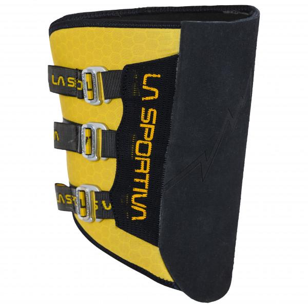 La Sportiva - Laspo Knee Pad