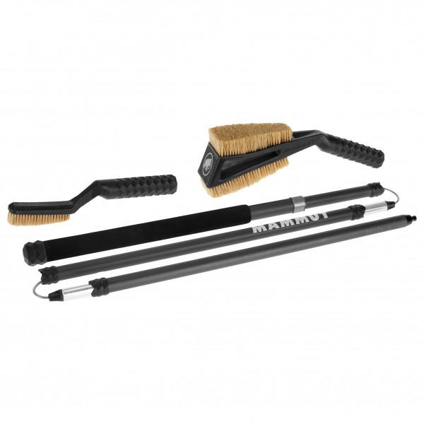 Mammut - Brush Stick Package - Boulderborstel