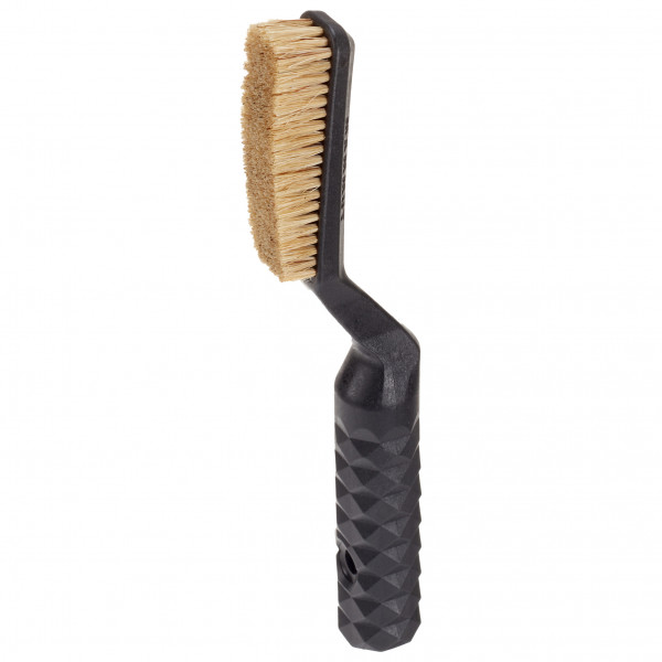 Mammut - Crimper Brush - Boulderbürste
