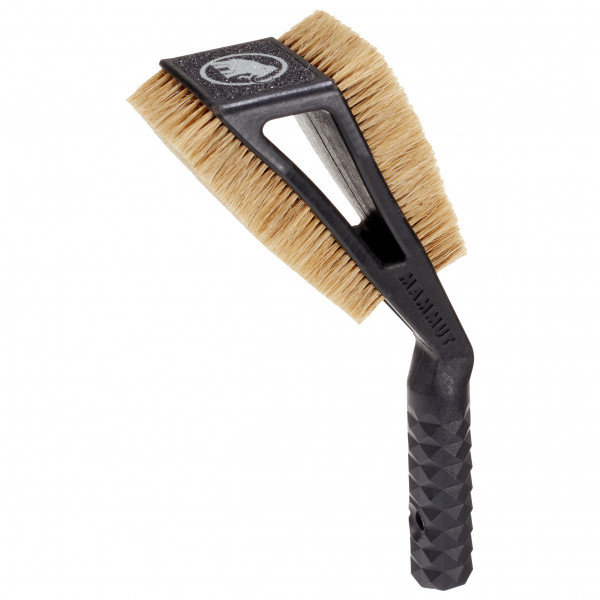 Mammut - Sloper Brush - Boulderingborste