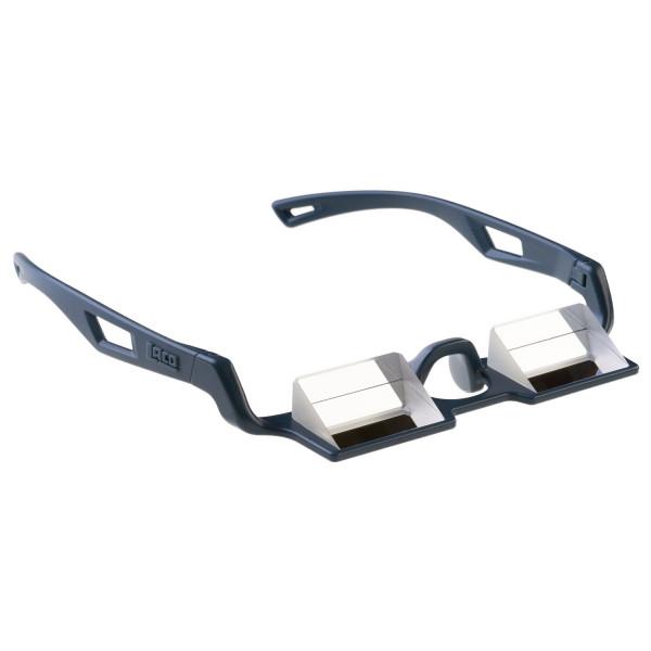 LACD - Belay Glasses VC - Belay glasses