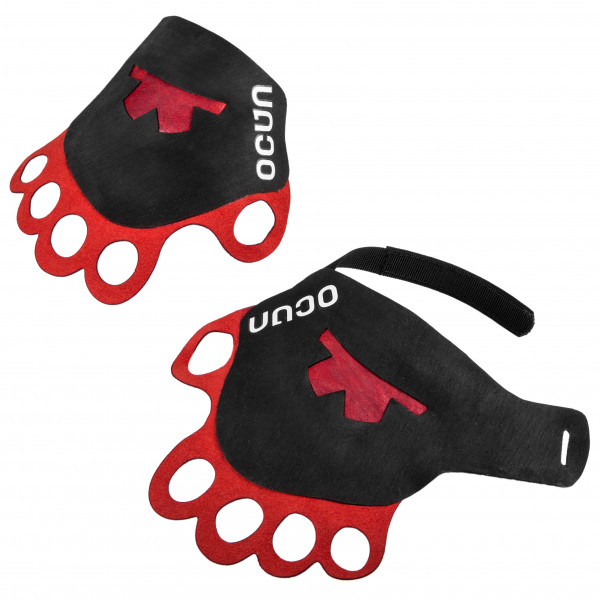 Ocun - Crack Gloves Lite - Handschuhe