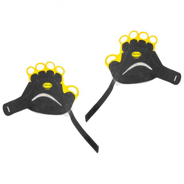 Grivel - Crack Gloves - Jamhandskar