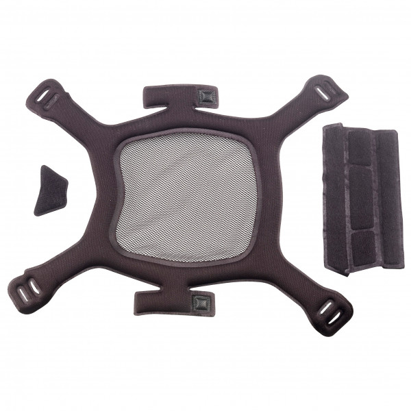 Padding Kit for Titan