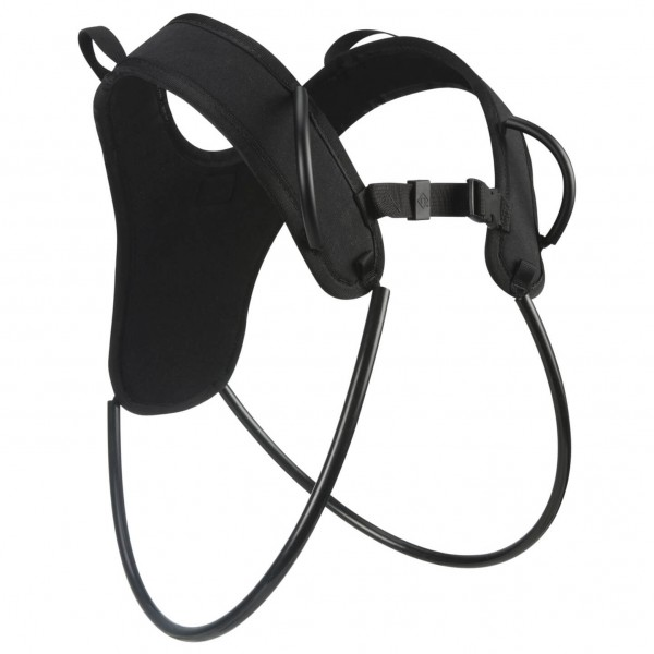 Black Diamond - Zodiac Gear Sling - Sangle porte-matériel