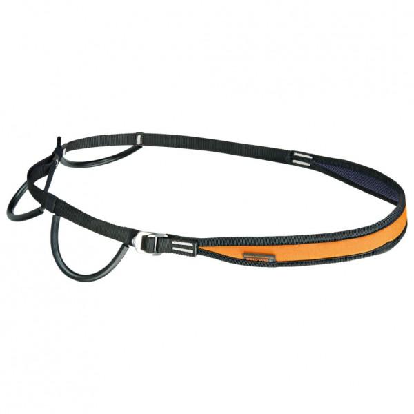 Skylotec - Gear To Crack - Gear sling