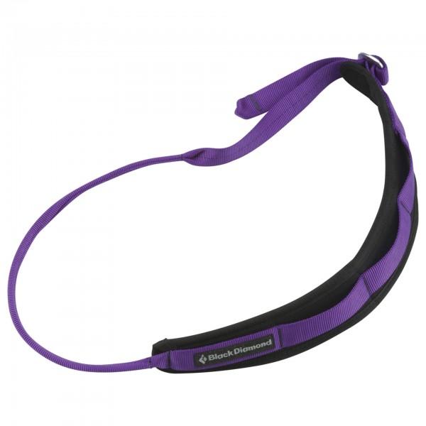 Black Diamond - Padded Gear Sling - Sangle porte-matériel
