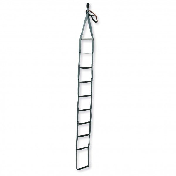 Cassin - Ladder Aider - Échelle de sangle
