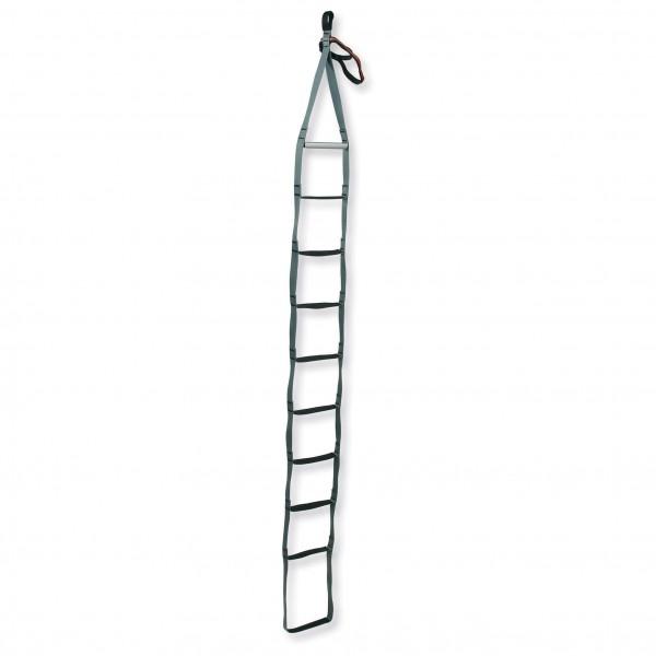 Cassin - Ladder Aider - Ladder
