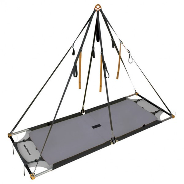Black Diamond - Single Portaledge