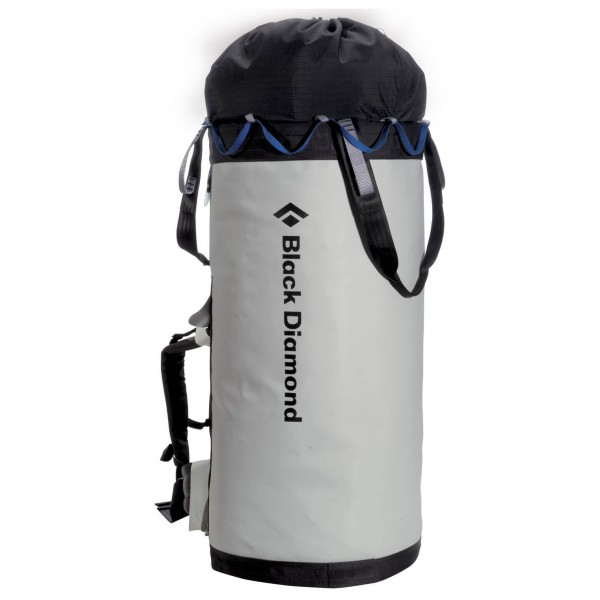 Black Diamond - Zion Haulbag