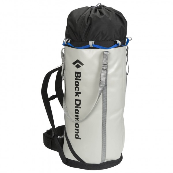 Black Diamond - Touchstone Haulbag
